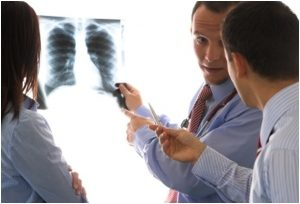 Recent Mesothelioma Claims